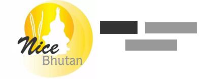 Nice Bhutan